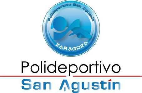 Noticia: TROFEO CASABLANCA PRMESAS